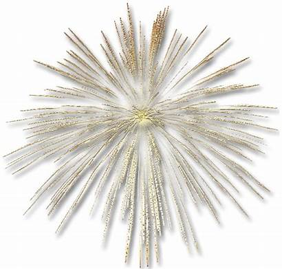 Fireworks Transparent Effect Clipart Yopriceville 1063 Previous