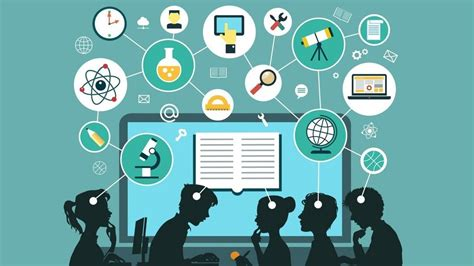 teaching ideas   generations kidservative