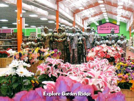 Garden Ridge Home Decor Decoratingspecialcom