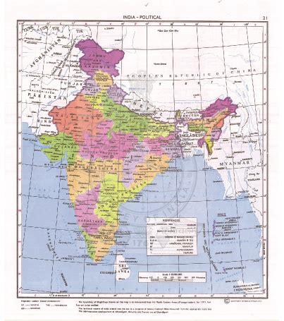 maps upsc exams india political ias exam portal