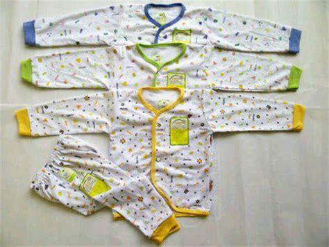 jual baju bayi merk libby dan velvet bahan aman untuk bayi