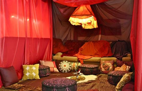 moroccan themed room bedroom moroccan themed bedroom with exotic desert the 3092 home decoration moroccan bedroom