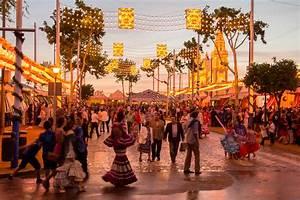 5 Spring Ferias Other Than The Feria De Sevilla