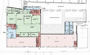 globe theatre floor plans house plans home designs With globe theatre floor plan