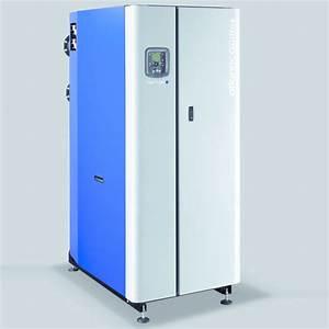 Chaudiere Condensation Gaz : chaudi re sol gaz condensation atlantic pac et chaudi res ~ Melissatoandfro.com Idées de Décoration