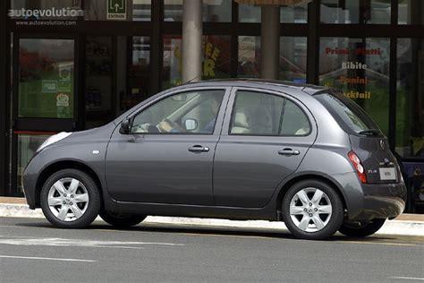 nissan micra 2004 nissan micra 5 doors specs 2003 2004 2005 autoevolution