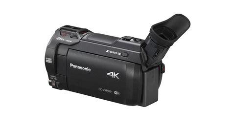 video camcorders panasonic hc vxf  camcorder