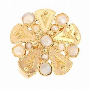 Bijoux Anciens Occasion : bijoux anciens or perle bijoux anciens or occasion avec gemme ancien ~ Maxctalentgroup.com Avis de Voitures
