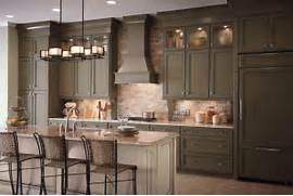 Bathroom Cabinet Styles by Classic Traditional Kitchen Cabinets Style Traditional Kitchen Columbus