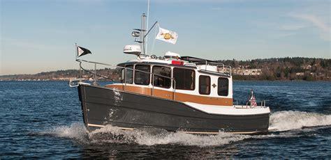 Boat R Miami by Ranger R 27 Boat Boats For Sale Miami Palm