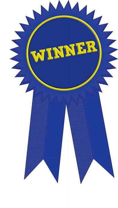 Winner Ribbon Clipart Transparent Clip Icon Essay