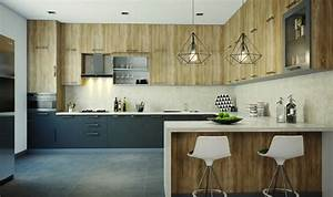 trends 5 fabulous color schemes for your kitchen 1685