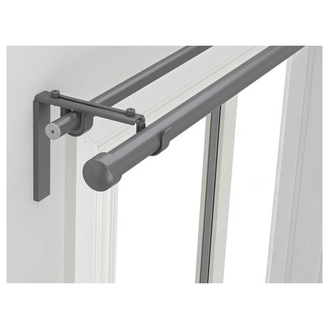 curtains durable curtain rod bracket extender pamperedpetsctcom