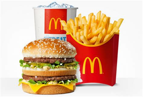 fast cuisine big mac top 10 fast food burger joints uprar