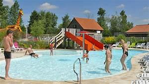 camping nord pas de calais avec piscine newsindoco With camping avec piscine nord pas de calais