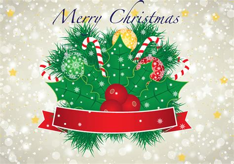 high quality collection of free christmas vector graphics graphicloads