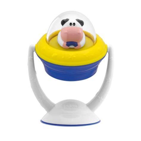 jouet pour chaise haute jouet pour chaise haute hochet ventouse chicco magasin de jouets pour enfants