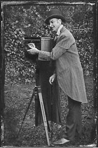 Métier De Photographe : ancien photographe jean christophe denis photographe 1900 belle poque m tiers d ~ Farleysfitness.com Idées de Décoration
