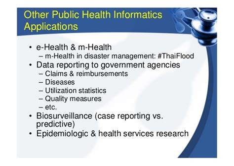 Overview Of Health Informatics And Disease Surveillance System. Best Hotel Reward Credit Card. Aarp Group Health Insurance Program. Restaurant Albuquerque Nm Top 20 Credit Cards. Mortgage Loan Products Order Picking Trolleys. Best Cd Copying Software Painting Door Hinges. Cheapest Internet And Cable Ca Payroll Taxes. Industrial Computer Cart Purdue Online Degrees. Computer Repair Colleges Best Website Hosting