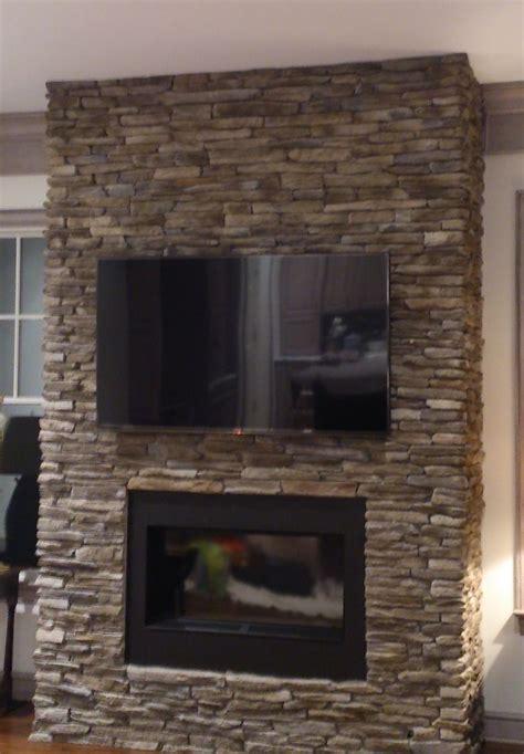 34 Best Elemental Living Room Idea Book Images On