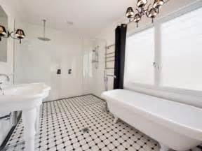 period bathroom ideas period bathroom ideas