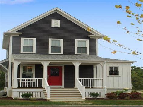 top exterior paint colors brown exterior house color