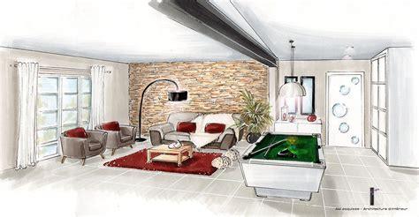 dessiner une chambre en 3d emejing dessiner sa chambre en perspective ideas design