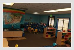 golden west preschool preschool preschool 10248 941 | profile main photo4