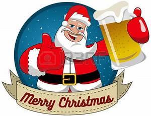 Weihnachten Bier Sprüche : free santa beer cliparts download free clip art free ~ Haus.voiturepedia.club Haus und Dekorationen