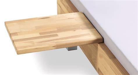 Kleiner Nachttisch Weiß by Kleiner Nachttisch Zum Einh 228 Ngen Aus Esche Richmond