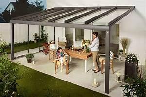 Wintergarten Ohne Glasdach : rolll den markisen schreiner fuhrmann ~ Sanjose-hotels-ca.com Haus und Dekorationen