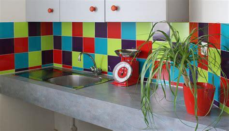 stickers cuisine castorama carrelage salle de bain blanc castorama à mulhouse