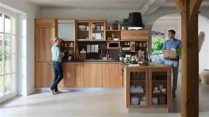 Küchen Team 7 : team 7 rondo k che youtube ~ A.2002-acura-tl-radio.info Haus und Dekorationen