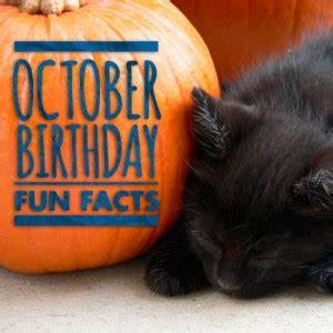 October Birthday Quotes. QuotesGram