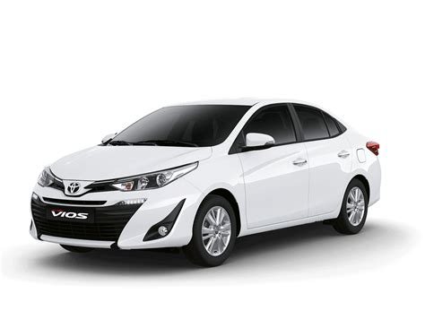 Toyota Vios Backgrounds by Toyota Vios 2018 Coming To Pakistan Expected Launch Date