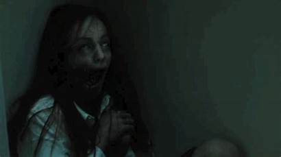 Horror Ring Scary Bloody Film Disgusting Qualifies