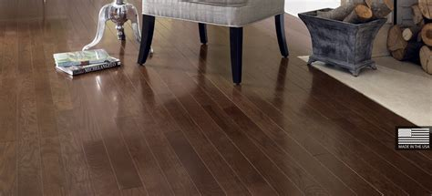 mullican flooring ny mullican flooring hardwood flooring hillshire edge maple