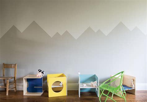 id馥 couleur mur chambre adulte conseils peinture chambre deux couleurs comment peindre une chambre en 2 couleurs chambre adulte bleu peinture et amalgame dcoration intrieure