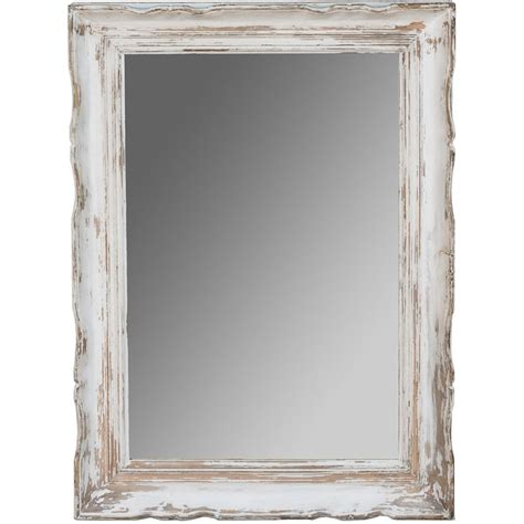 white distressed mirror shabby chic 57 best shabby chic mirrors images on pinterest shabby chic mirror victorian farmhouse and