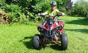 Quad Elektro Kinder : jhv shop quad bikes und mehr kinder elektro quad atv ~ Jslefanu.com Haus und Dekorationen