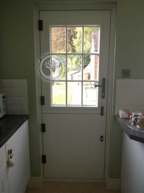 stable door security  probs timber composite doors blog