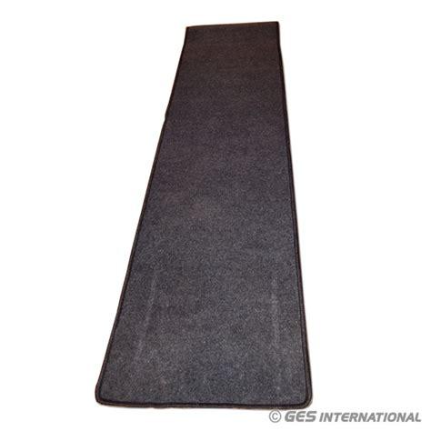 tappeto per corridoio tappeti corridoio cer cing ceggio accessori
