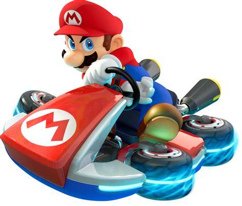 Kart Super Mario Wiki The Mario Encyclopedia
