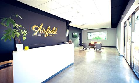 Improve Your Dispensary Waiting Room Experience