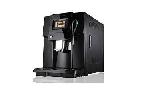 pro bureau am agement kaffee management das beste für die bohne