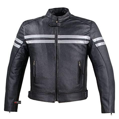 best leather motorcycle jacket best deals track motorcycle biker armor leather jacket