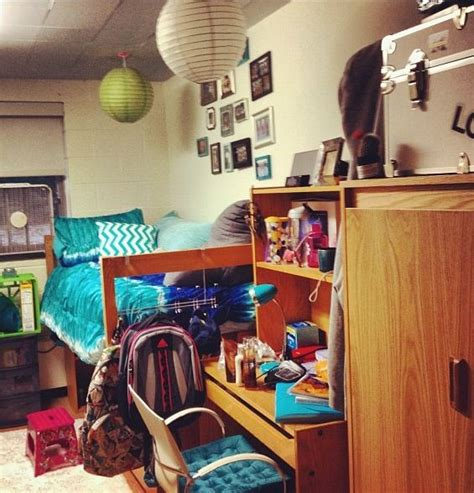 Looks Just Like My College Dorm! Nice Set Up!  [dorm Room. Living Room Carpet Colors. Live Xxx Chat Room. Modern Living Room Decorating Ideas Pictures. Best Wall Colors For Living Rooms. Living Room In Chandler. Barry From The Living Room. Blue Living Room Rug. How To Place Area Rug In Living Room