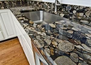 Granit Arbeitsplatten Preise : arbeitsplatten granit preise granit arbeitsplatten preise ~ Michelbontemps.com Haus und Dekorationen