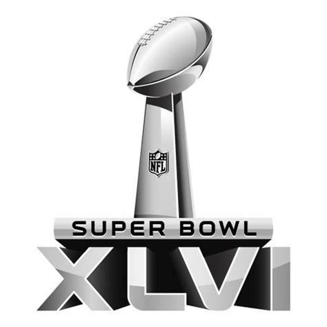 Forget To Breathe Super Bowl Xlvi The Irony Bowl