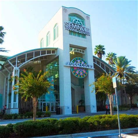 stores in sanford mall seminole towne center heathrow florida experience seminole county in north orlando